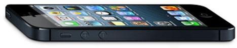 iOS 6.1 Jailbreak: Evasi0n nun auf 7 Millionen iDevices
