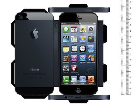 iphone 3gs 6.1 6 firmware