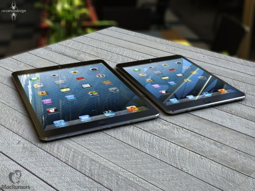 macrumors-ipad5a-520x390