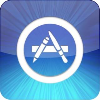 App-Store-icon3