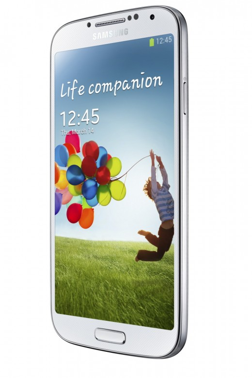 GALAXY-S-4-Product-Image-12-999x1500
