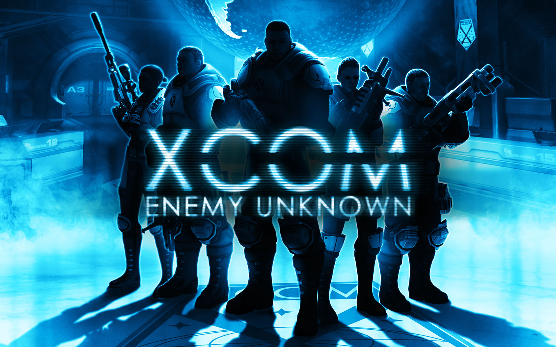 XCOM-Enemy-Unknown-Logo.jpg
