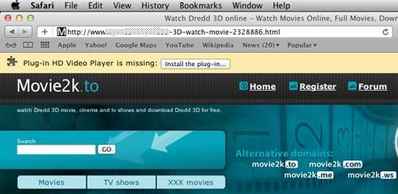 OS X Update: Sicherheitsmechanismus aktualisiert & Yontoo Adware blockiert