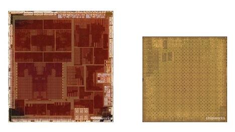 Apple TV: A5-Chip kommt von Samsung