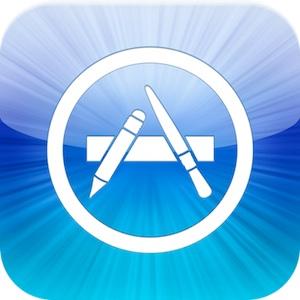 iOS-Apps: UDID-Verzicht & iPhone-5-Pflicht