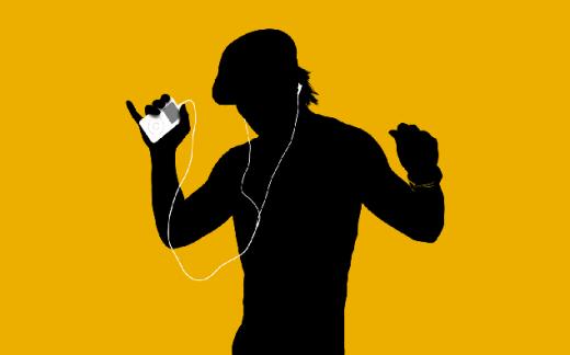 iRadio soll im Sommer 2013 erscheinen