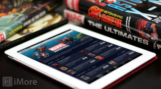 marvel-comics-unlimited-tests-ipad-friend-beta_e-mnr_0