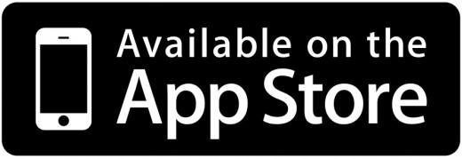 App Store: Apple wird weitere Apps entfernen