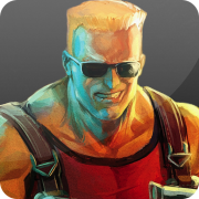 Duke-Nukem-2Large