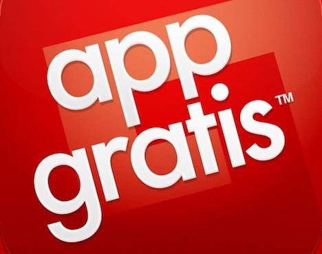 AppGratis aus dem App Store geschmissen