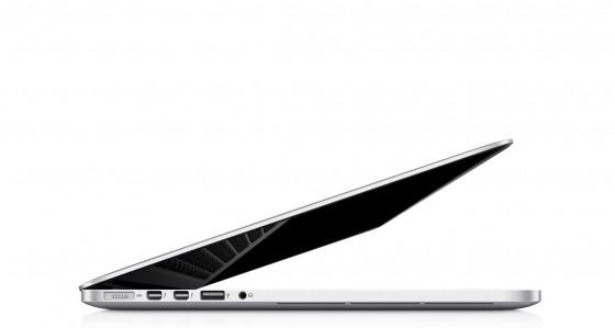 macbook-pro-retina-opening