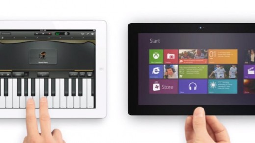 microsoft-surface-skewers-ipad-mini-in-parody-ad-4b65be4e83
