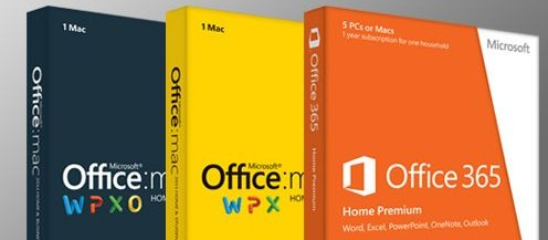 office-mac-boxen