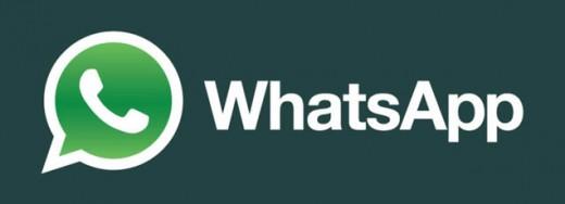 WhatsApp: Übernahme durch Google für 1 Milliarde US-Dollar