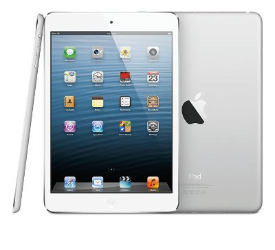 iPad mini Retina: Release erst Jahresende 2013?