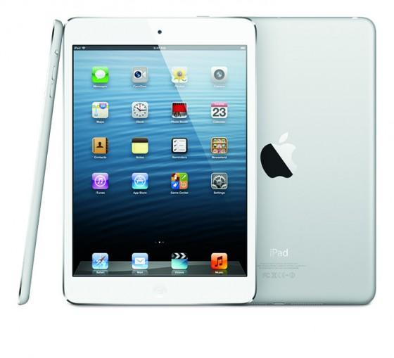 iPad mini Retina: Release im Q3 2013 & Anfang 2014