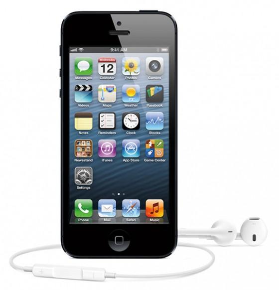 iPhone 5, iPad 4 & iPad mini: Pentagon Security-Freigabe bereits nächste Woche