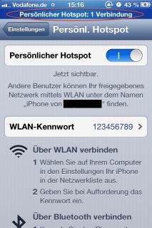 6_Kontrolle_iPhone