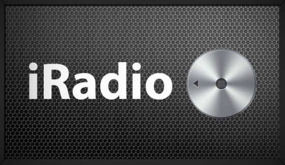 Apple-To-Launch-iRadio-This-Summer