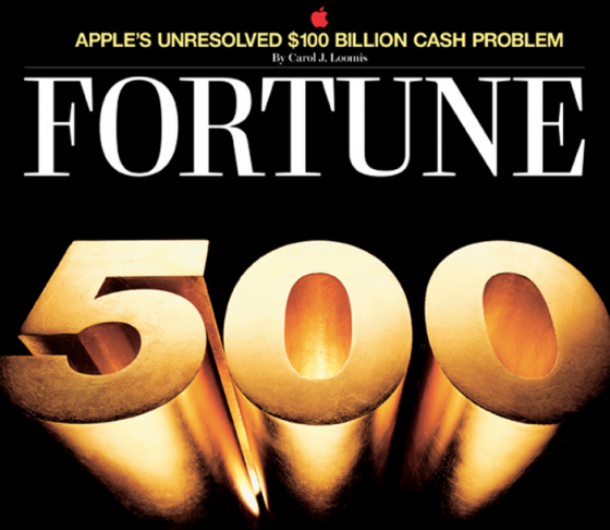 fortune-500-cover-magazine-20131
