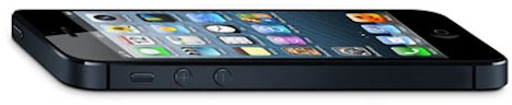 iPhone 5S Produktion bei Zulieferer bereits eingeplant
