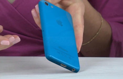 iPhone mini: 3 Millionen Geräte in der Vor-Produktion