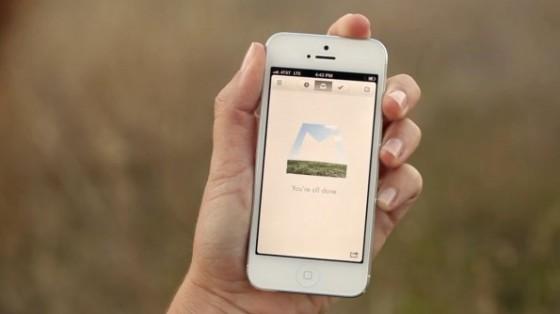 iPad Mail-Client: Mailbox nun auch für Tablet vorhanden