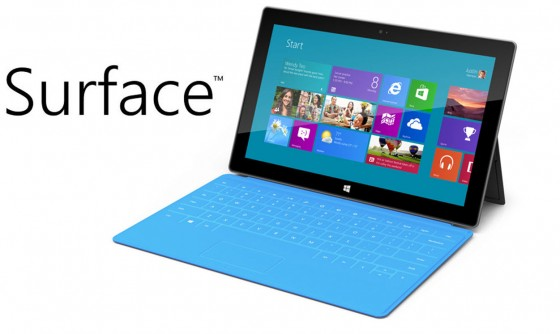 microsoft-surface1