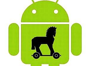 Kaspersky Lab hat komplexesten mobilen Android-Trojaner der Welt entdeckt