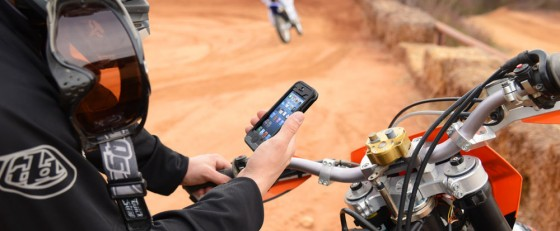Atlas_Banner3-Lifestyle-Dirtbike