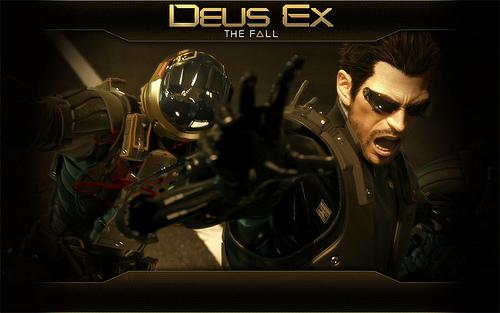Deus-Ex-The-Fall-Human-Revolution-Nachfolger-wird-auf-der-E3-angekündigt