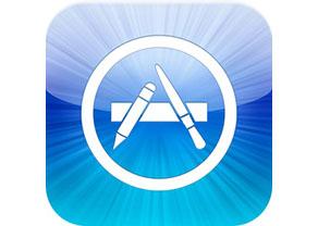 iPhone & iPad Apps: Preise im App Store abgeändert
