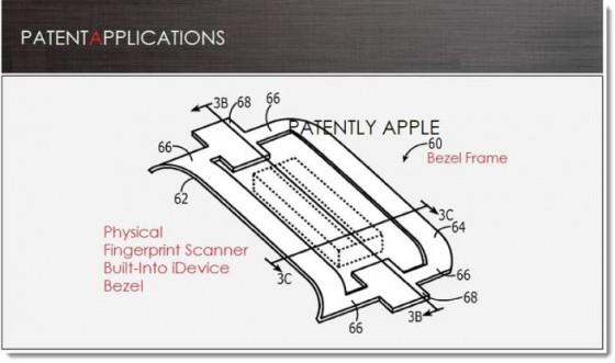 apple-patent-fingerprint-sensor