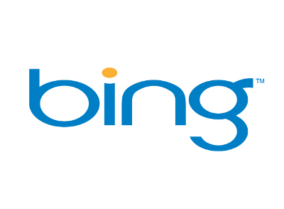 Siri sucht mit Bing: Apple stellt Standard-Suche um