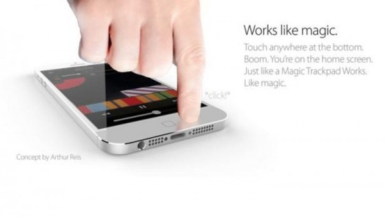 iPhone-5S-Has-Fingerprint-Scanner-Repositioned-Buttons-Analyst-Says-2
