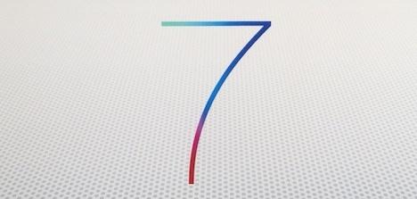 iRadio & iOS 7: Redesign und Einführung bestätigt