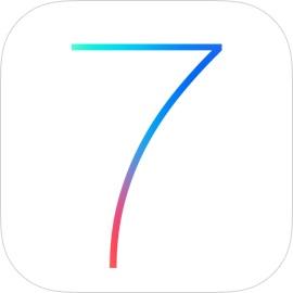 iOS 7 Beta 3: Release am 08. Juli 2013