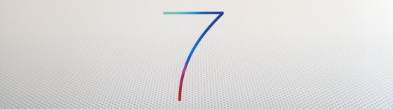 "iOS 7: ""Alle Leaks sind falsch"""