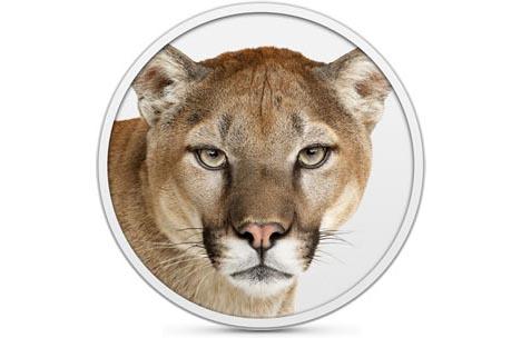 OS X 10.8.4: Release steht kurz bevor - Tests sind abgeschlossen