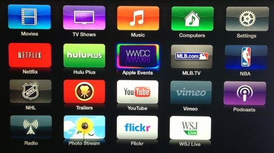 wwdc-2013-live-stream-appletv