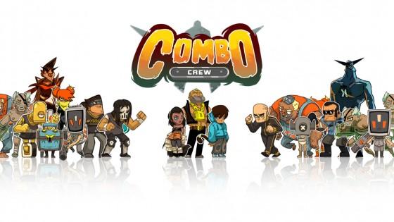 ComboCrew_heroes