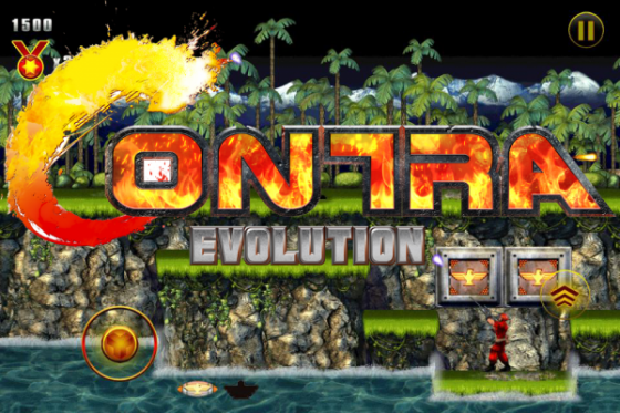 Contra-Evolution-Logo-600x400