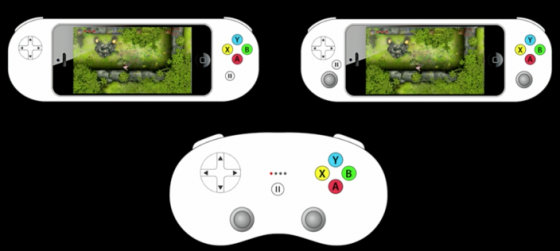 apple-mfi-game-controllers
