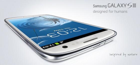 iPhone-Dieb: Samsung Galaxy verrät den Täter