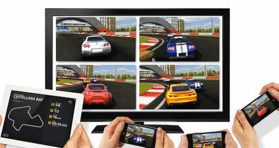 real-racing-airplay