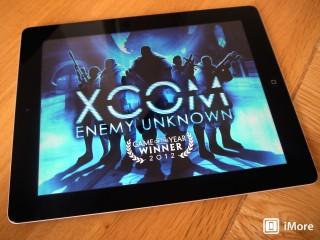 xcom_iPad_logo