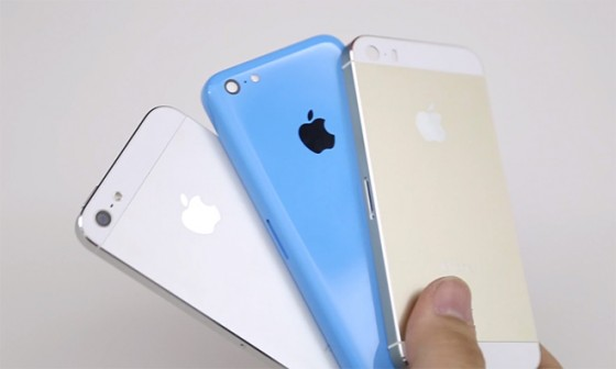 13.08.26-iPhones