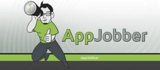 AppJobber: Geld verdienen mit Mikrojobs am iPhone