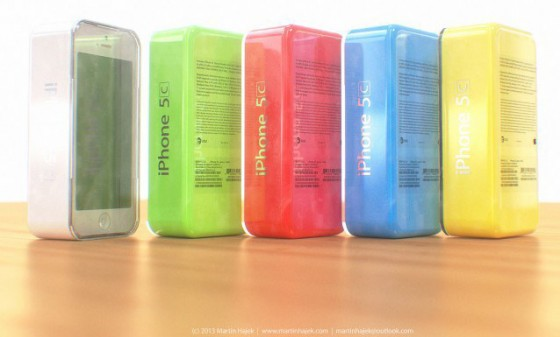 iphone5c_boxes_2-640x4802