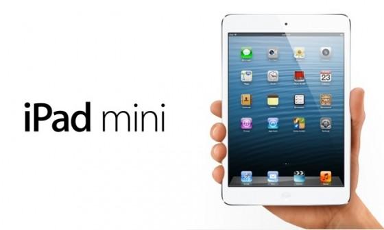 iPhone-Event am 10. September - keine neuen iPads mit dabei